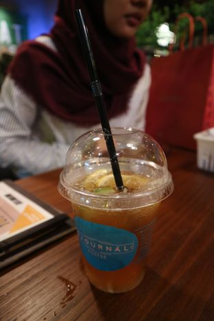 Foto review The People's Cafe oleh Eunice   4