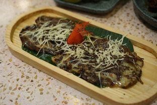 Foto 1 - Makanan di Unison Cafe oleh Kevin Leonardi @makancengli