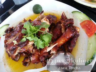 Foto 2 - Makanan di Eka Ria Delight oleh Marisa @marisa_stephanie