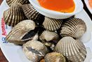 Foto Makanan di Aroma Sop Seafood