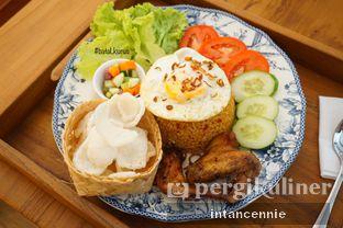 Foto 19 - Makanan di Java Soul Coffee oleh bataLKurus