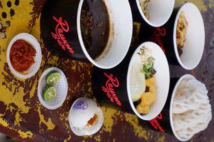 Foto 9 - Makanan di Rawon Bar oleh yudistira ishak abrar