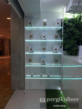 Foto 2 - Interior di Fore Coffee oleh Icong