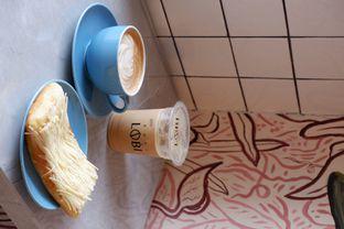 Foto 5 - Makanan di Kopi Lobi oleh yudistira ishak abrar