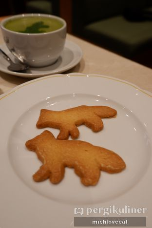 Foto review Cafe Kitsune oleh Mich Love Eat 2