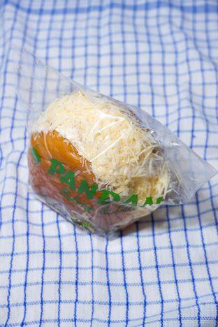 Foto review Pandan Bakery & Cake oleh yudistira ishak abrar 3