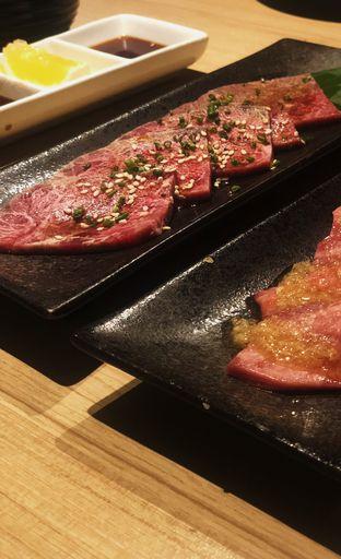 Foto review WAKI Japanese BBQ Dining oleh Alisha Apriany 2