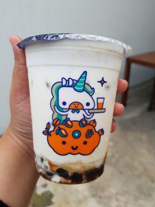 Foto - Makanan di Kokumi oleh Siti Hiroshi