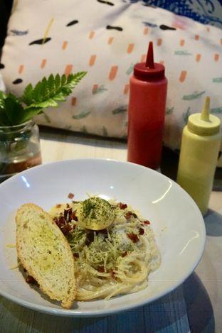 Foto 17 - Makanan di Cups Coffee & Kitchen oleh Prido ZH