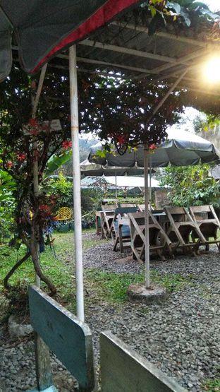 Foto 3 - Makanan di Waroeng Kopi Modjok (Warkop Modjok) oleh Reza Mahdiah Reflianti
