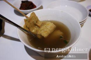 Foto review An.Nyeong oleh AndaraNila  5
