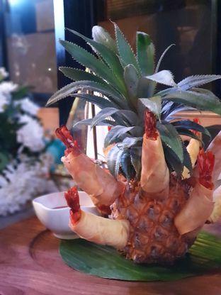 Foto review Bunga Rampai oleh Ken @bigtummy_culinary 7