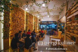 Foto review Kikopi oleh Fahmi Adimara 32