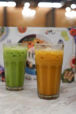 Foto 7 - Makanan di Trat Thai Eatery oleh Deasy Lim