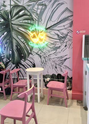 Foto 7 - Interior di Kopi Tuya oleh Prido ZH