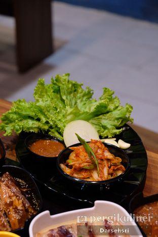 Foto 8 - Makanan di Daebagyu Korean BBQ oleh Darsehsri Handayani