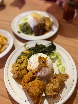 Foto 2 - Makanan di Restoran Sederhana oleh Maria Marcella
