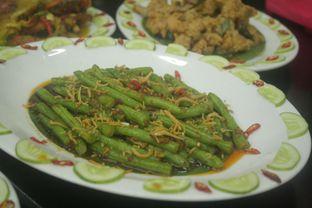Foto 7 - Makanan di Seafood Station oleh ngunyah berdua