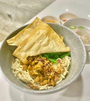 Foto 3 - Makanan di Mineral Cafe oleh Andrika Nadia