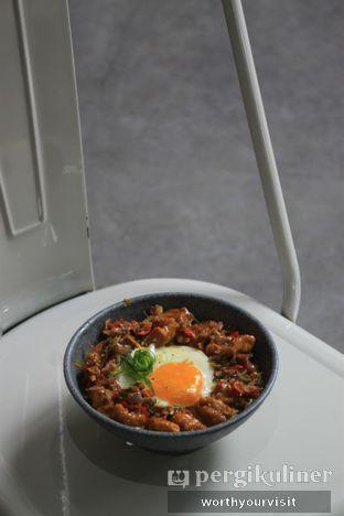 Foto 7 - Makanan di Box O! Fish oleh Kintan & Revy @worthyourvisit