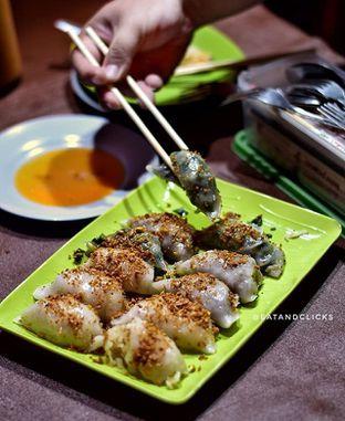 Foto - Makanan di Choi Pan Panas Siam 91 Pontianak oleh @eatandclicks Vian & Christine