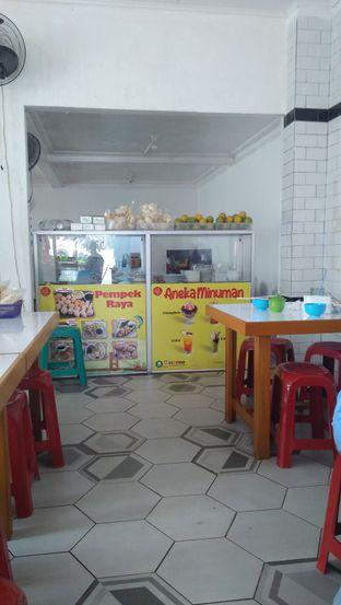Foto review Mie Ayam Bangka Acen oleh Review Dika & Opik (@go2dika) 8