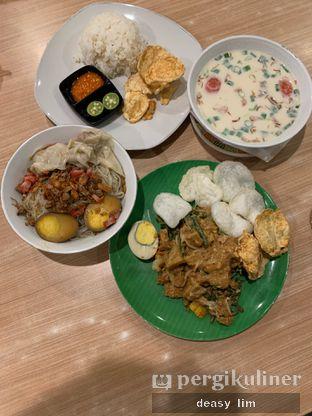Foto 4 - Makanan di Bakmie Keriting Siantar 19 oleh Deasy Lim