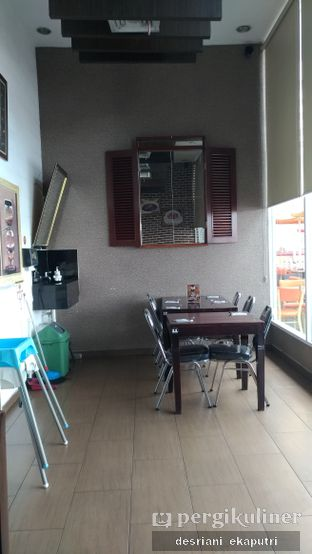 Foto 4 - Interior di Kembang Lawang oleh Desriani Ekaputri (@rian_ry)
