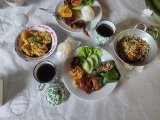 Foto review Kampung Daun oleh Makan Terus 4