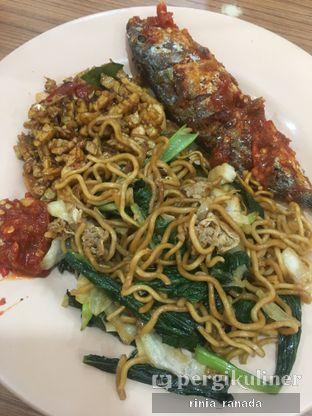 Foto 1 - Makanan di Restu oleh Rinia Ranada