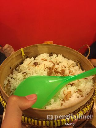 Foto 8 - Makanan di Penyetan Cok oleh #alongnyampah