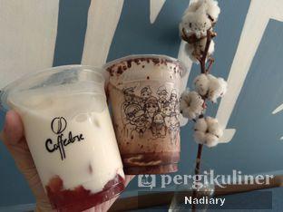 Foto 1 - Makanan di Caffedose oleh Nadia Sumana Putri