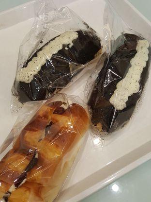 Foto 4 - Makanan di Clover Bakery oleh Stallone Tjia (Instagram: @Stallonation)