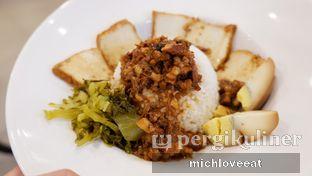 Foto 10 - Makanan di Fei Cai Lai Cafe oleh Mich Love Eat