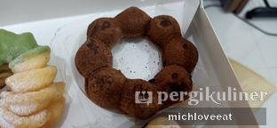 Foto 5 - Makanan di Mister Donut oleh Mich Love Eat