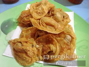 Foto 6 - Makanan di Bakmi Nusantara oleh Fransiscus