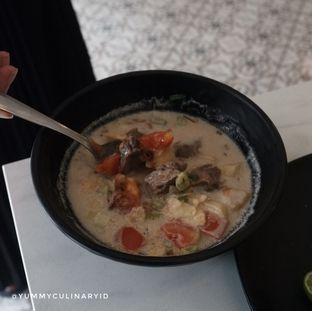 Foto 1 - Makanan di Cobek Betawi oleh Eka Febriyani @yummyculinaryid