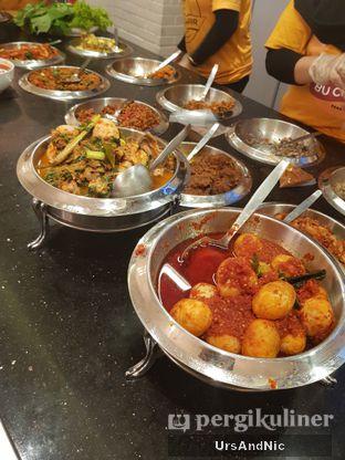 Foto 7 - Makanan di Kopi & Pawon Bu Cetarrr oleh UrsAndNic