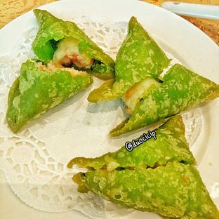 Foto review The Royal Jade Restaurant oleh felita [@duocicip] 3
