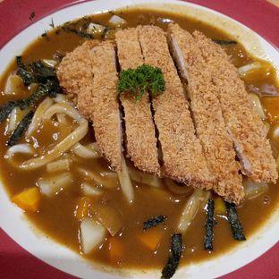 Foto - Makanan di Kare Curry House oleh Kuliner Limited Edition