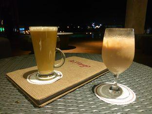 Foto 5 - Makanan di M POOL & BISTRO - The Margo Hotel oleh yudistira ishak abrar