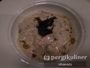 Foto 1 - Makanan di Tanamera Coffee Roastery oleh Shanaz  Safira