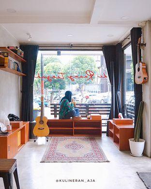 Foto review di Ruang Tengah oleh @kulineran_aja  2