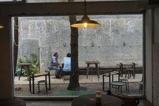 Foto 20 - Interior di Janjian Coffee oleh yudistira ishak abrar