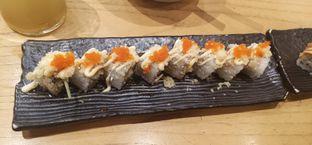 Foto 1 - Makanan di Sushi Hiro oleh marlefzena marlefzena