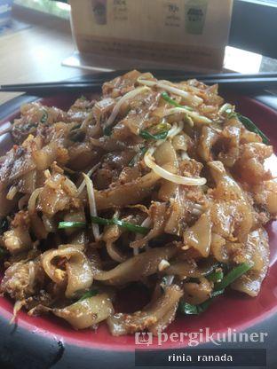 Foto 3 - Makanan di Mie Pedas Juara oleh Rinia Ranada