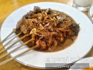 Foto 3 - Makanan di Istana Jamur oleh dinny mayangsari
