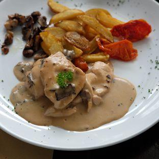 Foto 2 - Makanan di PEPeNERO oleh Lydia  Sofian | #eatnbite