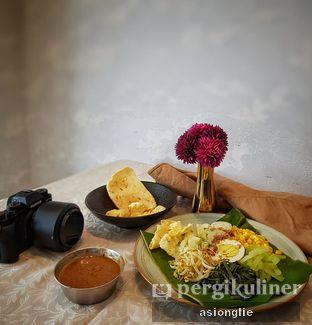 Foto 4 - Makanan di Balloon & Whisk oleh Asiong Lie @makanajadah