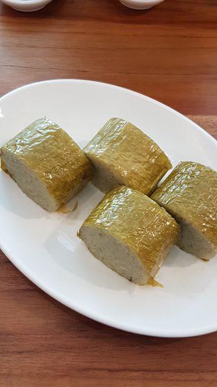 Foto 8 - Makanan di Cia' Jo Manadonese Grill oleh Lid wen